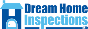 Dream Home Inspections | Premier Home inspection services for Central Pennsylvania